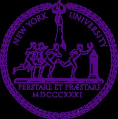 1200px-New_York_University_Seal.svg