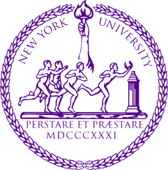 1200px-New_York_University_Seal.svg