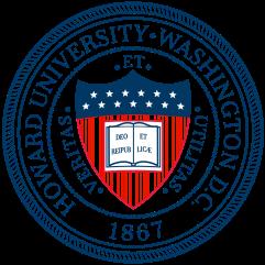 Howard_University_seal.svg