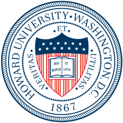 Howard_University_seal.svg