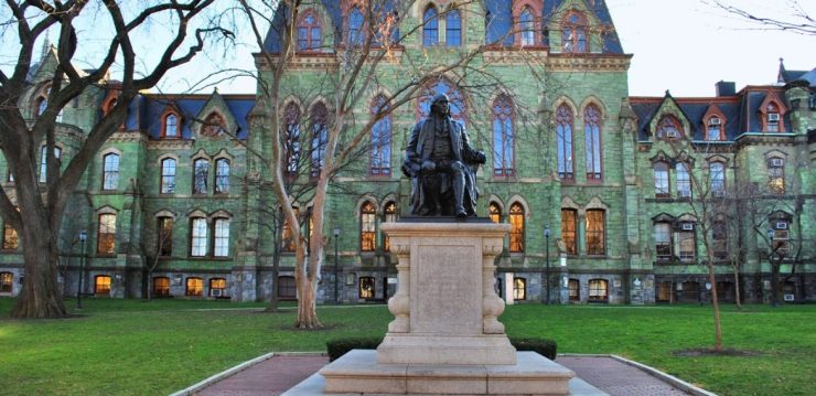 UNIVERSITY-OF-PENNSYLVANIA-1170x568