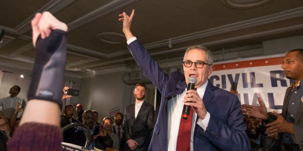 Larry-Krasner-feature-1521556866.jpg